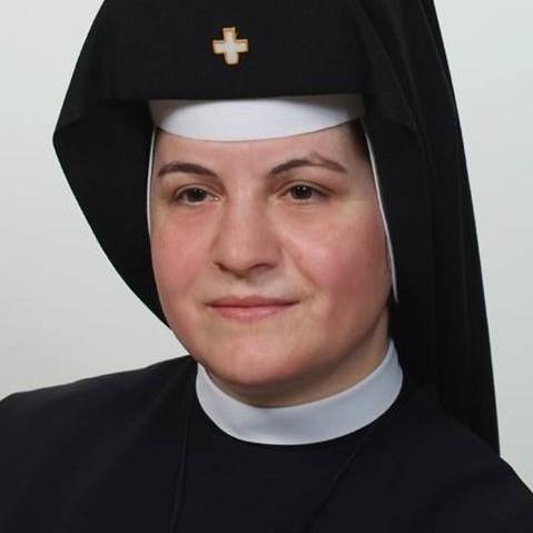 S. Antonia